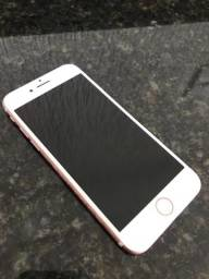 IPhone 7 Rose 32g