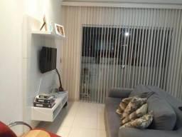Casa pra alugar R$ 700