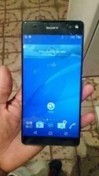 Sony C5 ultra