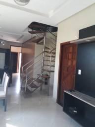 Casa pra alugar alto padrão
