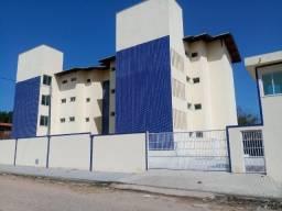 Apartamento na Messejana ( Jangurussu) ap1488