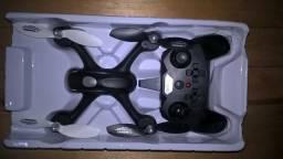 Drone eachine e 33