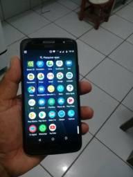 Moto g5s plus tv digital