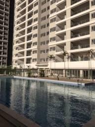 Apartamentos com 3 Quartos à Venda em Jardim Atlântico (Black friday) oportunidade!!!