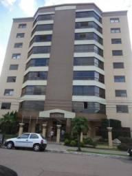 Apartamento à venda com 3 dormitórios em Centro, Esteio cod:BD2846