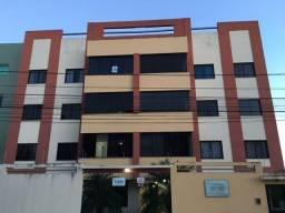Residencial Vila Lobos