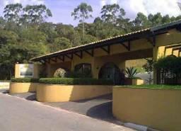 Terreno à venda em Serra da cantareira, São paulo cod:102238