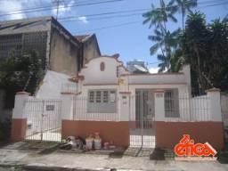 Casa para alugar com 4 dormitórios em Batista campos, Belem cod:2807