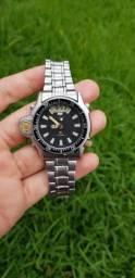 935f1e3f1a6 Citizen Aqualand Serie Ouro