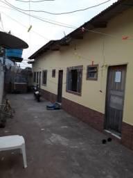 4 apartamentos próximo a via Academias e fundação Bradesco