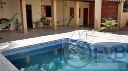 Casa para Venda em Itapetininga, Vila Labrunetti, 3 dormitórios, 1 suíte, 2 banheiros, 3 v