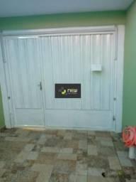 Casa à venda com 2 dormitórios em Parque sabiá, Brodowski cod:CA00585