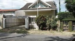 Apartamento à venda com 5 dormitórios em Tremembe, São paulo cod:281679