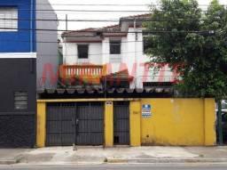 Apartamento à venda em Barra funda, São paulo cod:310333