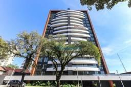 Apartamento com 3 dormitórios à venda, 106 m² por r$ 723.135 - boa vista - curitiba/pr