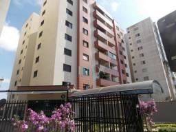 Apartamento com 4 dormitórios à venda, 117 m² por r$ 480.000,00 - bosque dos eucaliptos -