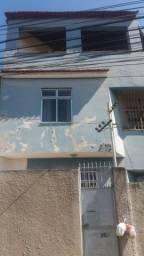 Casa imperdível - Gamboa - RJ