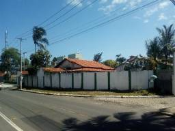 Terreno comercial a venda em stella maris no melhor ponto do bairro. são 1200m² de esquina