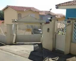 Casa de condomínio à venda com 2 dormitórios em Jardim são joão, Jandira cod:CA00534