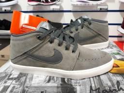 Nike C A