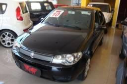 Fiat Palio Fire 1.0 8V (Flex) 4p 2010 - 2010