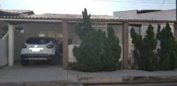 Casa em condomínio Rua do Aririzal
