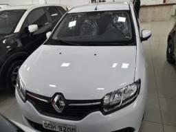 Renault sandero 1.0 12v expression 2019 - 2019