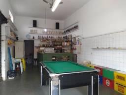 Lindo Bar de Esquina em Indaiatuba