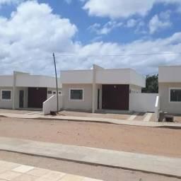SM_-Condomínio fechado de casas Com Preço nunca visto