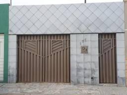 Casa com 2 dormitórios à venda, 100 m² por R$ 80.000, Vila Real  - Juazeiro do Norte/