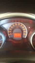 Honda FIT Lx Automático 2014 Flex - 2014