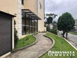 LOCAÇÃO - Apartamento em Teresópolis no bairro Alto