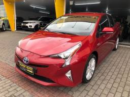 Toyota Prius 1.8 Aut 2018 - 2018