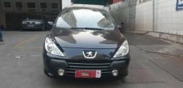 Peugeot 307 1.6 - 2011