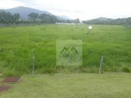 Terreno para alugar, 12569 m² por r$ 12.000/mês - campeche - florianópolis/sc