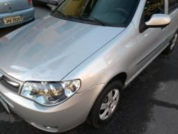 Fiat Palio celebretion 2012 - 2012