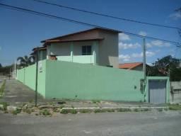 Casa Duplex 6 quartos em Interlagos - Absoluta Imoveis