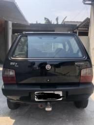Fiat uno economy $12.000 (FINANCIA 100%) (48) 98432-34-20 - 2012