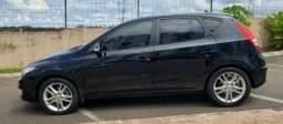 '' ''O carro que você precisa! Lindo I30 2.0 Automático Flex 2011-2012 completo'' - 2012