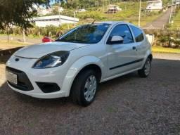 Vende-se Ford Ka 2013 - 2013