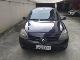 Renault Clio 2007 - 2007