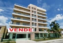 Apartamento em Caiobá, Matinhos, 3 Quartos Suítes, R$ 690 mil Ref-312