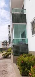 Troco ágil de apartamento em Teresina 170mil,por casa em parnaiba