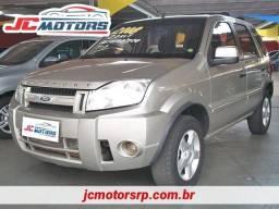 Ford EcoSport XLT 2.0 Automática - Top Completa