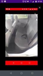 Corsa sedan Spirit 1.0 - 2009