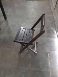 Cadeiras para bar ou restaurantes: