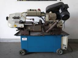 Serra Fita Powermaq BS - 712C (similar Manrod e Timemaster)