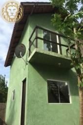 Casa para alugar com 1 dormitórios em Rio tavares, Florianópolis cod:62