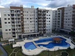 Apartamento por temporada 150 reais a diária para 6 pessoas