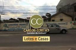 WCód: 239 OPORTUNIDADE ÚNICA DE INVESTIMENTO - NEGÓCIO SUPER LUCRATIVO!